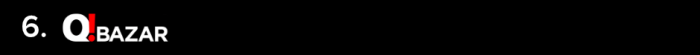 TiraQbazar