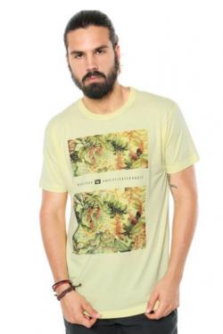 camiseta kanui 01