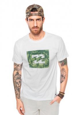 camiseta kanui 02