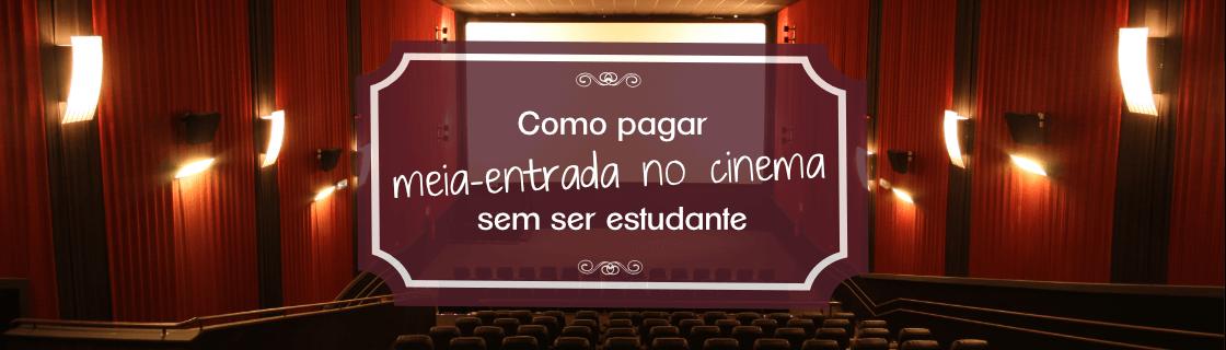 header cinema (1)