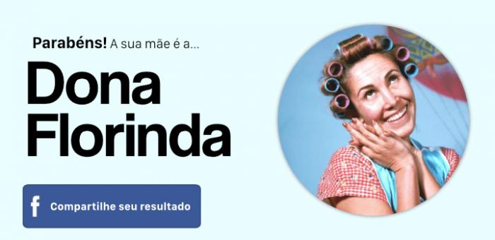 Dona FLorinda