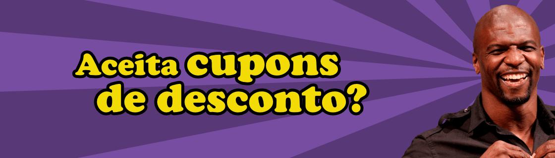 desconto_supermercado_header