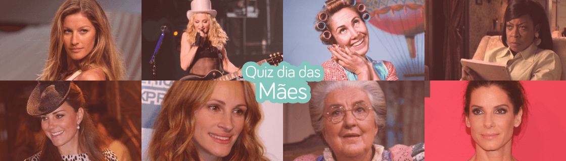 quiz_dia_das_maes