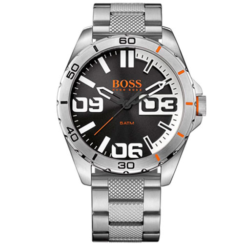 Relógio Hugo Boss Masculino R$ 25 OFF na Vivara