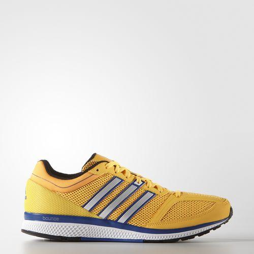 tênis_Adidas