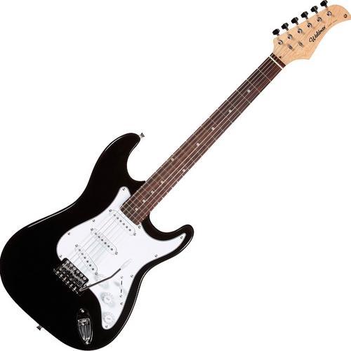 dia do rock 2016 guitarra