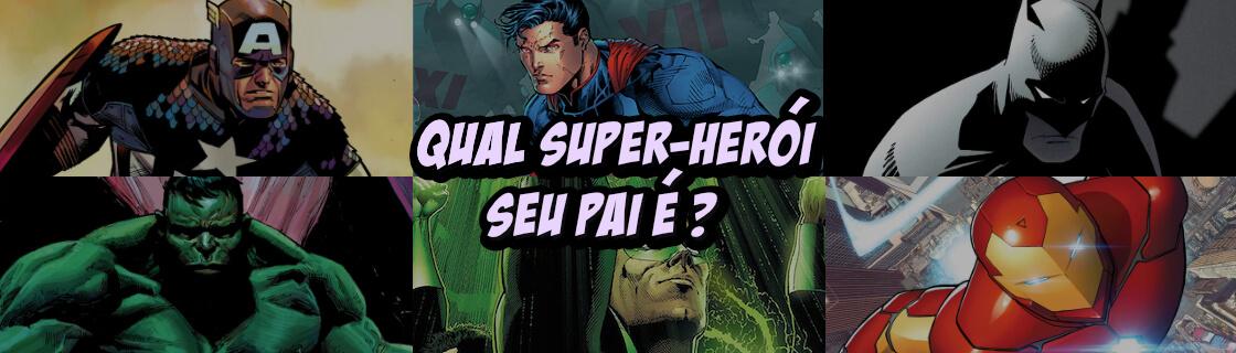 superherois33