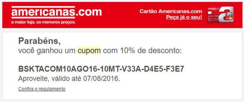 f8d7fc66a539d ... de desconto da dinda do brasil temos 18 cupons disponíveis! para  utilizar o cupom de desconto maxmilhas, você deve fazer o seguinte: compre  milhas e ...