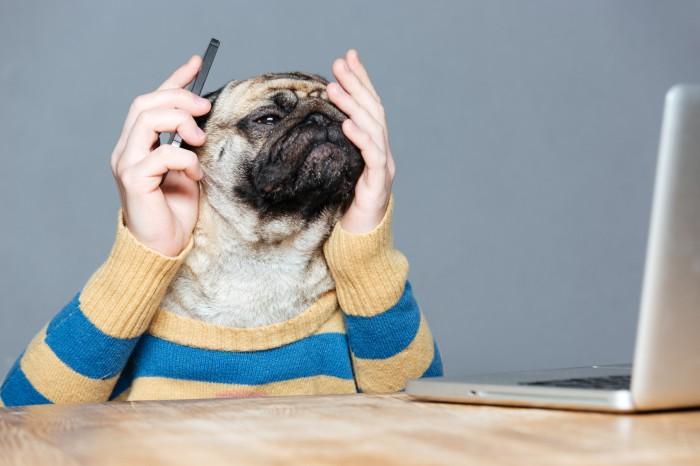 controle a conta do celular