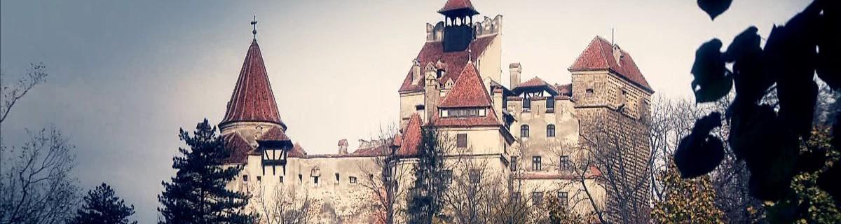 castelo-conde-dracula