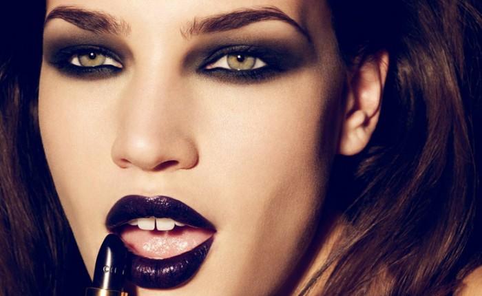 maquiagem-de-bruxa