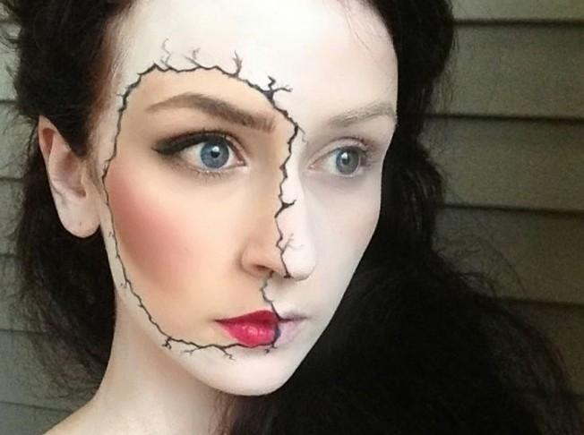 maquiagem-halloween-boneca-porcelana