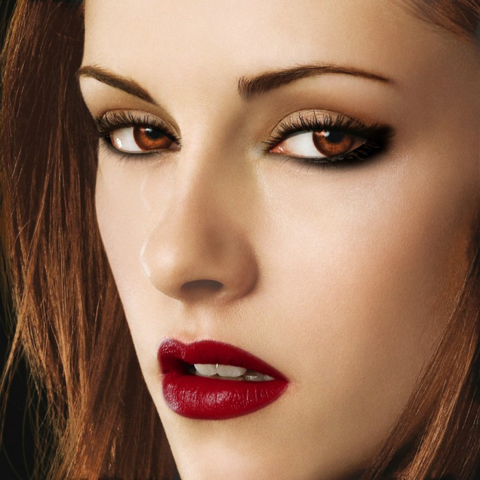 maquiagem-vampira-bella