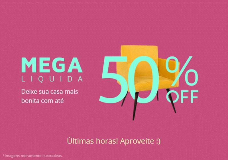 Image result for Mega Liquida Mobly