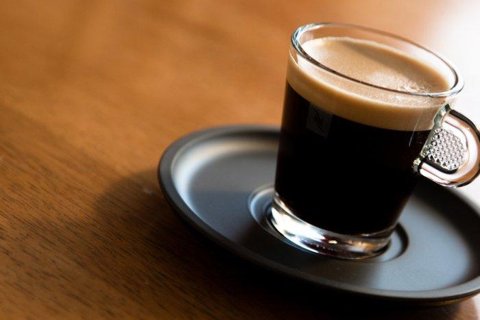 cafe-nespresso