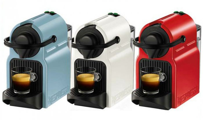 cafeteira-nespresso-dolce-gusto