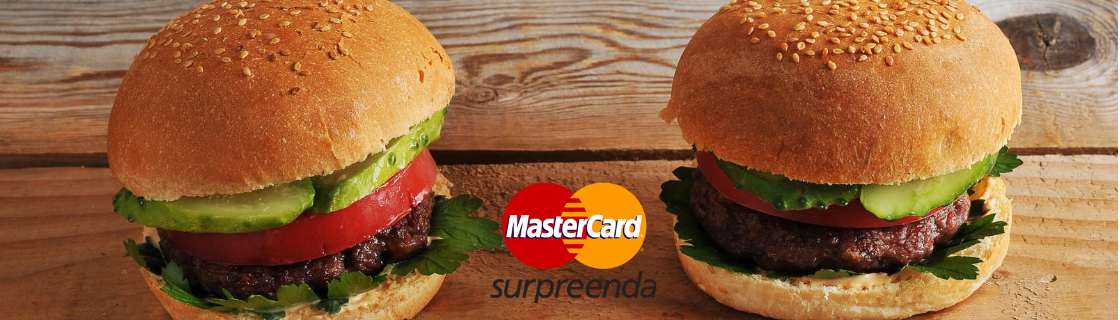 capa-programa-mastercard-surpreenda