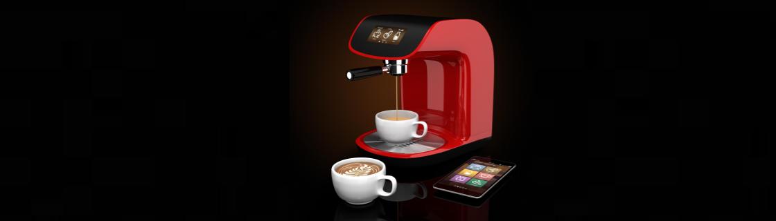 capa_nespresso