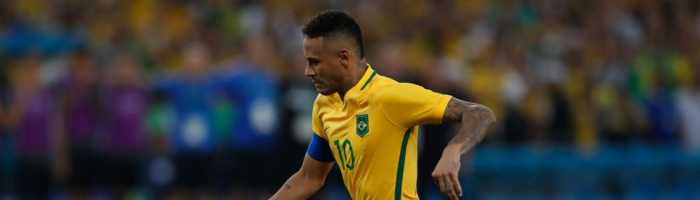 chuteira-neymar