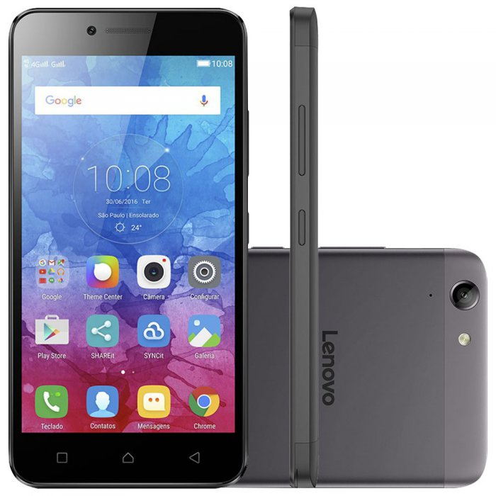 lenovo-vibe-k5