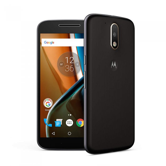 moto-g4
