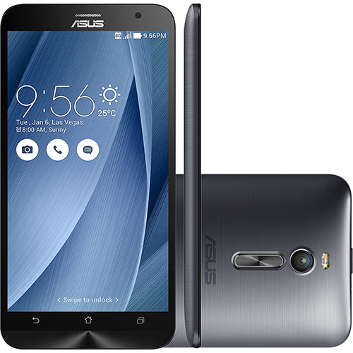 zenfone-2