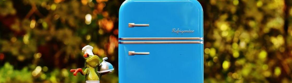como-comprar-refrigerador