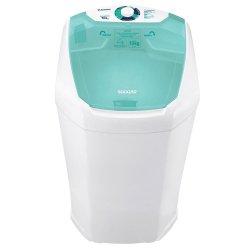 lavadora-de-roupas-suggar-10-kg-lavamax-semiautomatica-branco-verde-461067