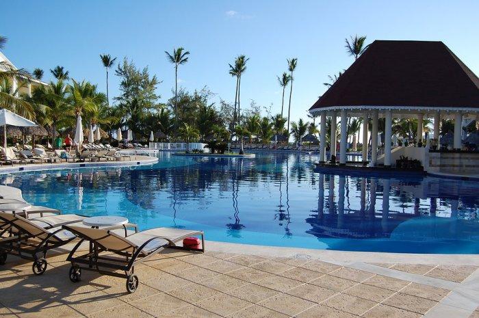 viagem_resort