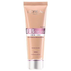 bb-cream-media-loreal-paris
