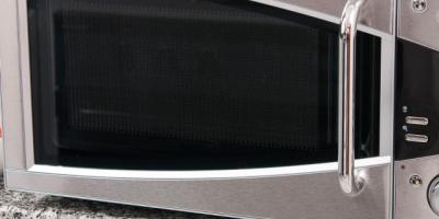 capa-microondas