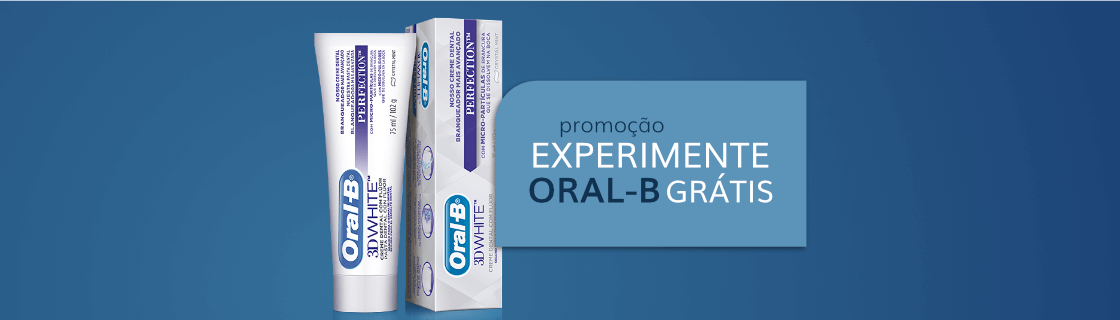 creme-dental-oral-b-gratis