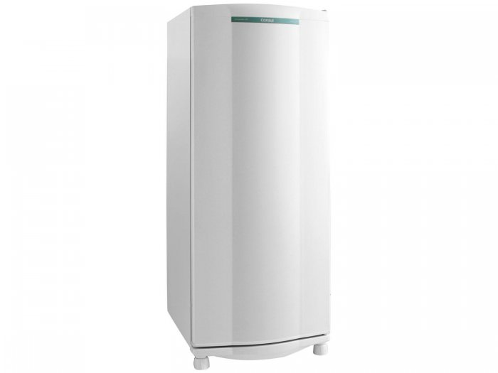 geladeira-1-porta