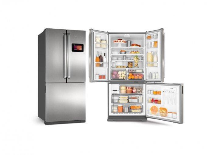 geladeira-brastemp-frost-free-french-door