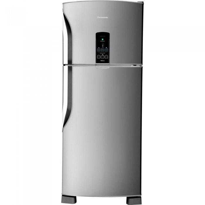 geladeira-duplex
