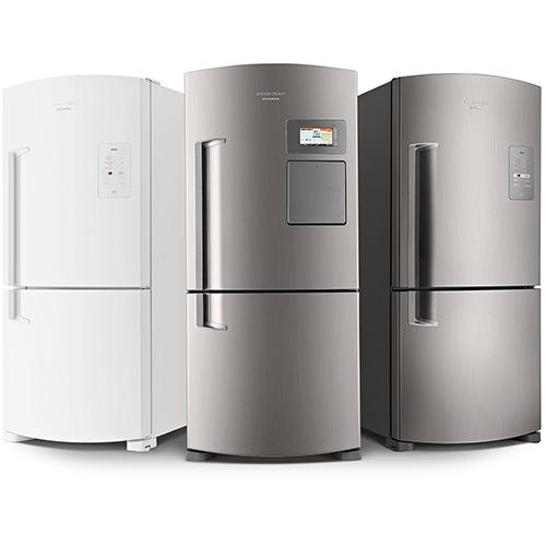 geladeira-frost-free
