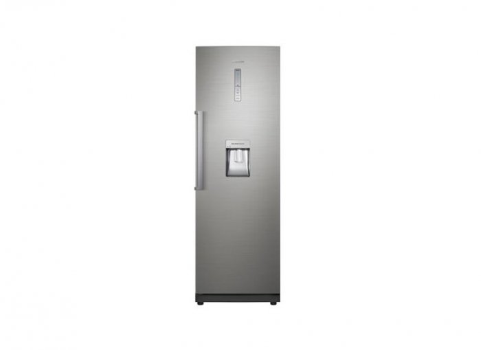 geladeira-inox