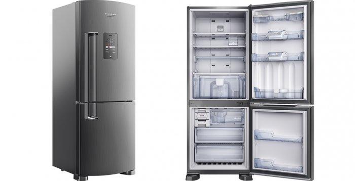 geladeira-inverse