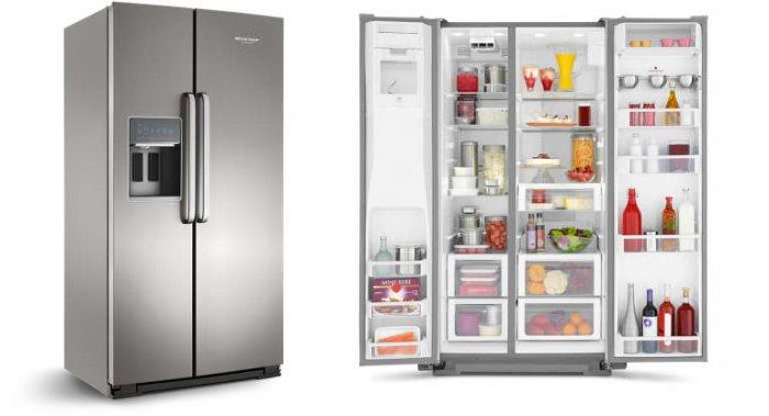 geladeira-side-by-side