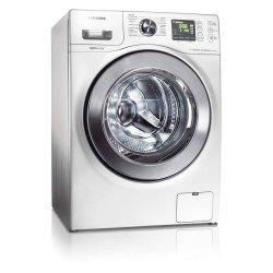 maquina-lava-e-seca