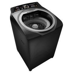 maquina-de-lavar-automatica