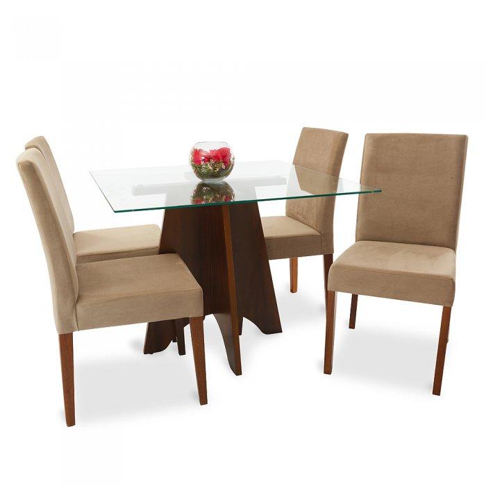 mesa-apartamento-pequeno