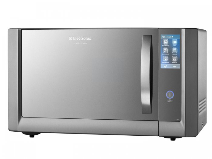 micro-ondas-electrolux-i-kitchen-mtx52-43linox-201060100