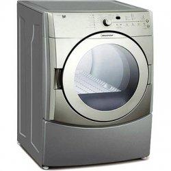secadora-de-roupas-prata