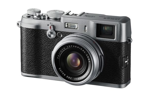 camera-compacta