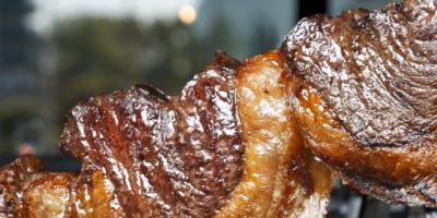 capa-as-melhores-carnes-para-churrasco