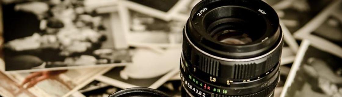 capa-camera-semi-profissionais-2