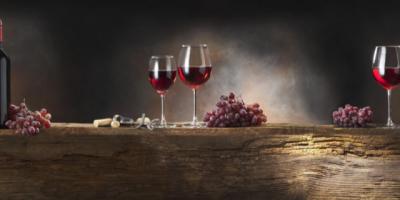 Tipos de Vinho: Como comprar o vinho certo