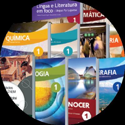 livros_didaticos01