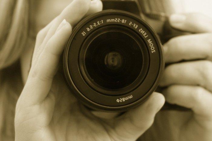 melhores-cameras-semi-profissionais